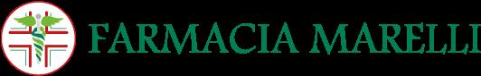 Farmacia Marelli Cantù - cura e benessere dal 1991
